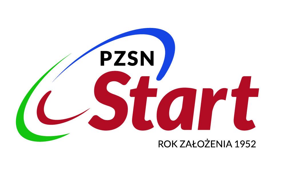 Polski Związek Sportu Niepełnosprawnych