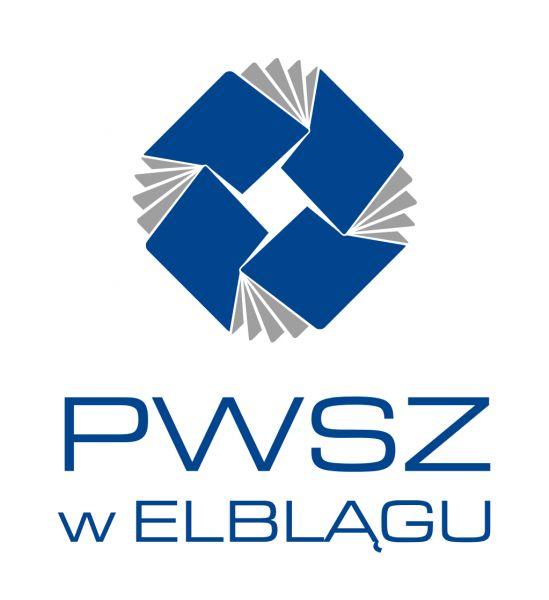 PWSZ w Elblągu