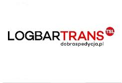 Logbartrans