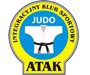 Turniej judo w Koninie
