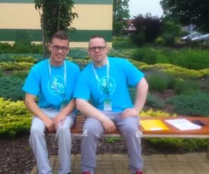 Mistrzostwa Polski Osób Niepełnosprawnych w Podnoszeniu Ciężarów