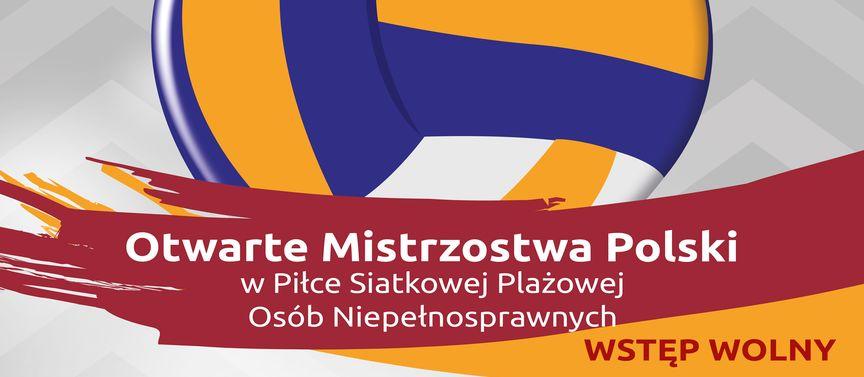 piastowo-1706
