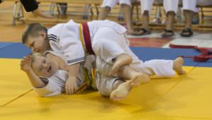 Atak Judo 012