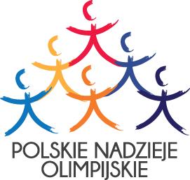 Polskie Nadzieje Olimpijskie
