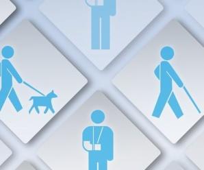 Włączeni niepełnosprawni – dokumenty projektowe
