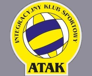 Elbląg Cup 2005