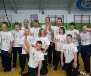 Medale na Mistrzostwach w Judo