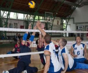 Międzynarodowy Turniej w Belgradzie