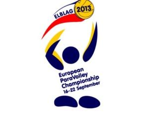 Rozpiska meczów podczas Mistrzostw Europy 16-21.09.2013
