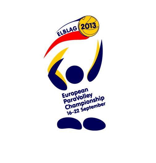 Mistrzostwa Europy 2013