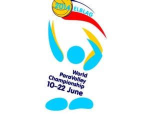 Dziś Inauguracja Mistrzostw Świata w Siatkówce na Siedząco