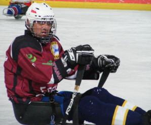 Turniej Hokeja