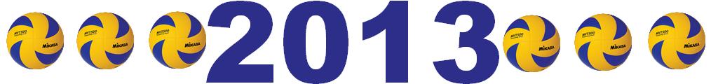 ME20013-banerek-strona