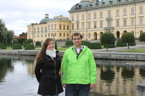 sztokholm 1