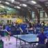 Indywidualne Mistrzostwa Polski Osób Niepełnosprawnych w Tenisie Stołowym