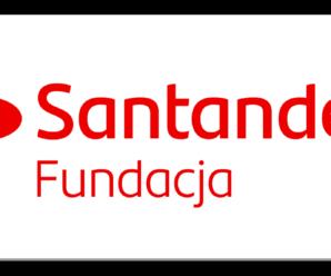 SANTANDER FUNDACJA