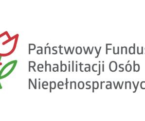 Otwarte Mistrzostwa XXII Elbląg CUP 2020