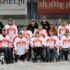 Mistrzostwa Świata w hokeju na sledżach – Berlin 2019
