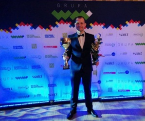XIV Plebiscyt na 10 Najpopularniejszych Sportowców Dziennika Elbląskiego