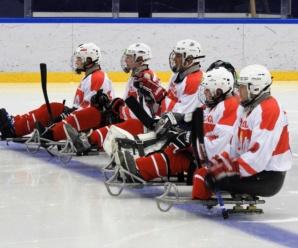 Międzynarodowy Turniej Hokeja MALMO OPEN