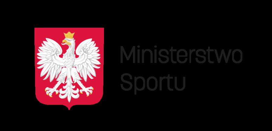 Obóz sportowy 07-16.08.2020