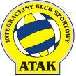 Integracyjny Klub Atak Elbląg - Sport, to nasza pasja