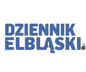 """PLEBISCYT """"DZIENNIKA ELBLĄSKIEGO"""" NA 10 NAJPOPULARNIEJSZYCH SPORTOWCÓW 2020 ROKU."""