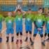 Kinder+Sport 13-14.03.2021 Szczytno